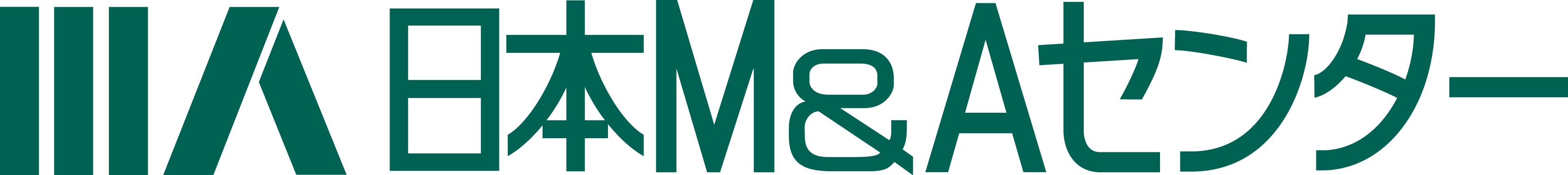 M&A通信